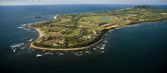 Punta Mita Resort Community