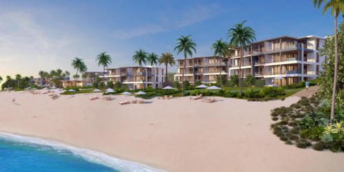 Conrad_Playa_Mita_Resort_Beachfront_Room