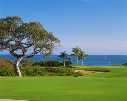 Four_Seasons_Punta_Mita_001